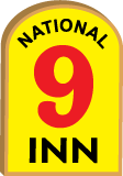 National 9 Logo 112x160 noshadow